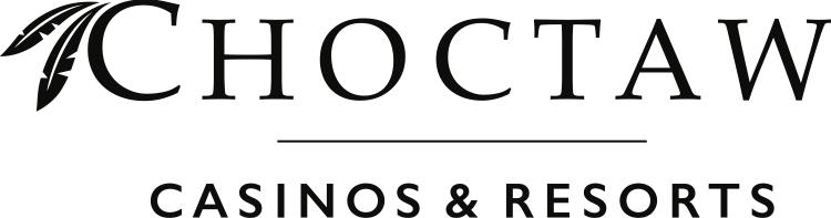 https://brandoutlook.com/wp-content/uploads/2019/06/Choctaw-Casinos-Resorts.jpg