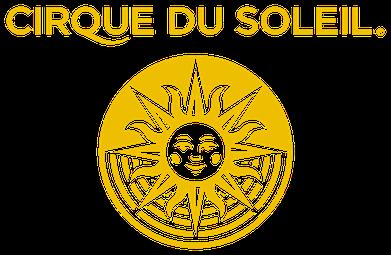 https://brandoutlook.com/wp-content/uploads/2019/06/Cirque_du_Soleil_Logo.png