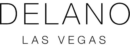 https://brandoutlook.com/wp-content/uploads/2019/06/Delano_Las-Vegas.png