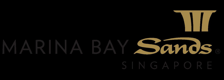 https://brandoutlook.com/wp-content/uploads/2019/06/Marina_Bay_Sands_logo.png