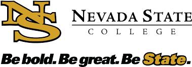 https://brandoutlook.com/wp-content/uploads/2019/06/Nevada-State.png