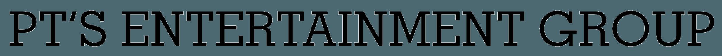 https://brandoutlook.com/wp-content/uploads/2019/06/PTs-Entertainment-Group-Logo.png