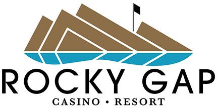 https://brandoutlook.com/wp-content/uploads/2019/06/Rocky-Gap-Logo2-1.jpg