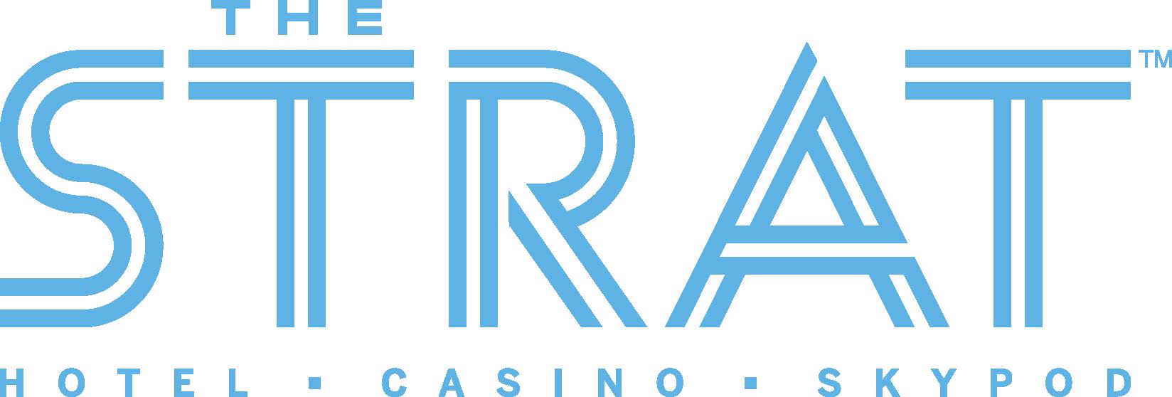 https://brandoutlook.com/wp-content/uploads/2019/06/STRAT-Logo-Blue-2.png