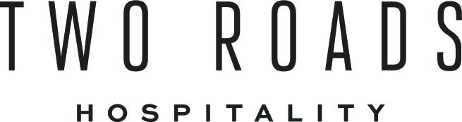 https://brandoutlook.com/wp-content/uploads/2019/06/Two-Roads-Logo-RGB-Black.png
