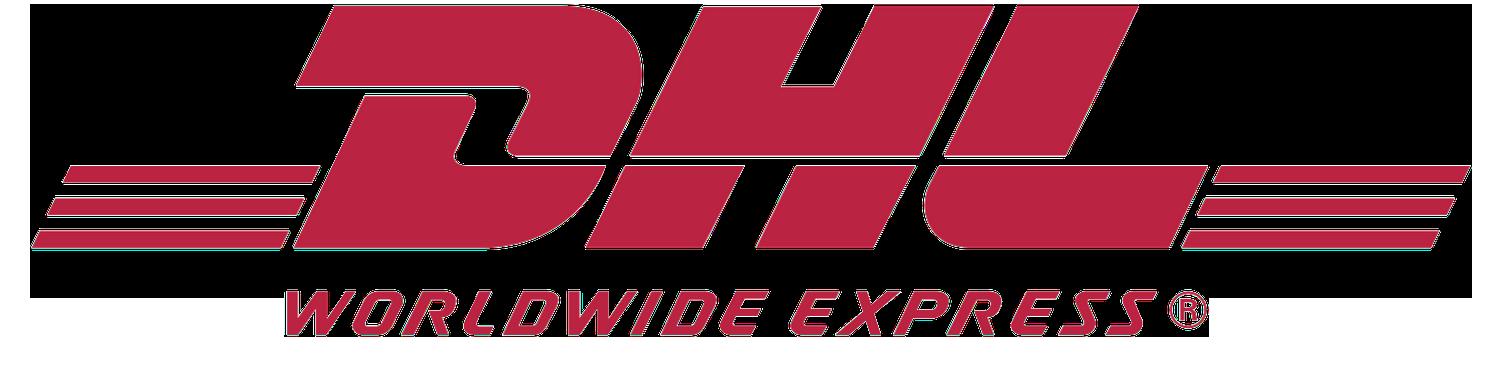 https://brandoutlook.com/wp-content/uploads/2019/06/dhl-png-logo.png