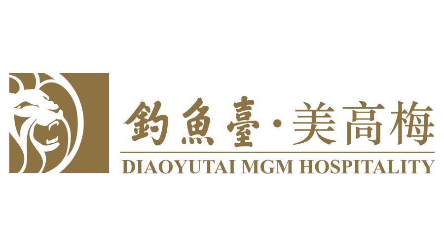 https://brandoutlook.com/wp-content/uploads/2019/06/diaoyutai-mgm-hospitality.png