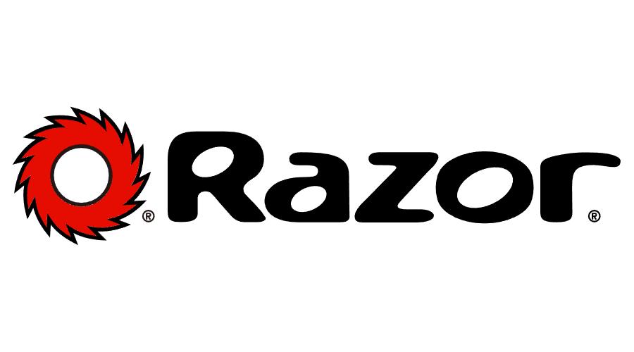 https://brandoutlook.com/wp-content/uploads/2019/06/razor-usa-llc-vector-logo.png