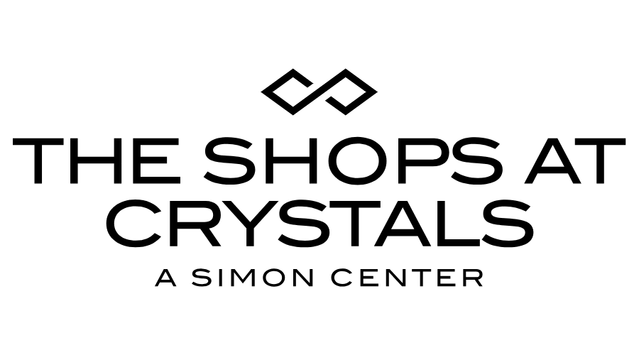 https://brandoutlook.com/wp-content/uploads/2019/06/the-shops-at-crystals.png