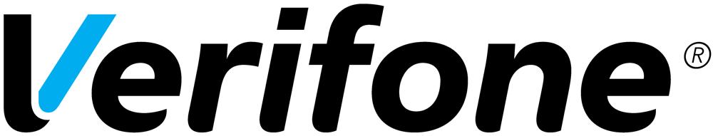 https://brandoutlook.com/wp-content/uploads/2019/06/verifone_logo_detail.png