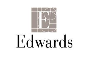https://brandoutlook.com/wp-content/uploads/2019/07/Edwards.jpg